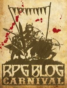 RPGBlogCarnivalLogocopy